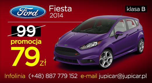 /jupicar-ford-fiesta
